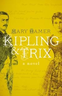 KIPLING&TRIXCOVER.jpg