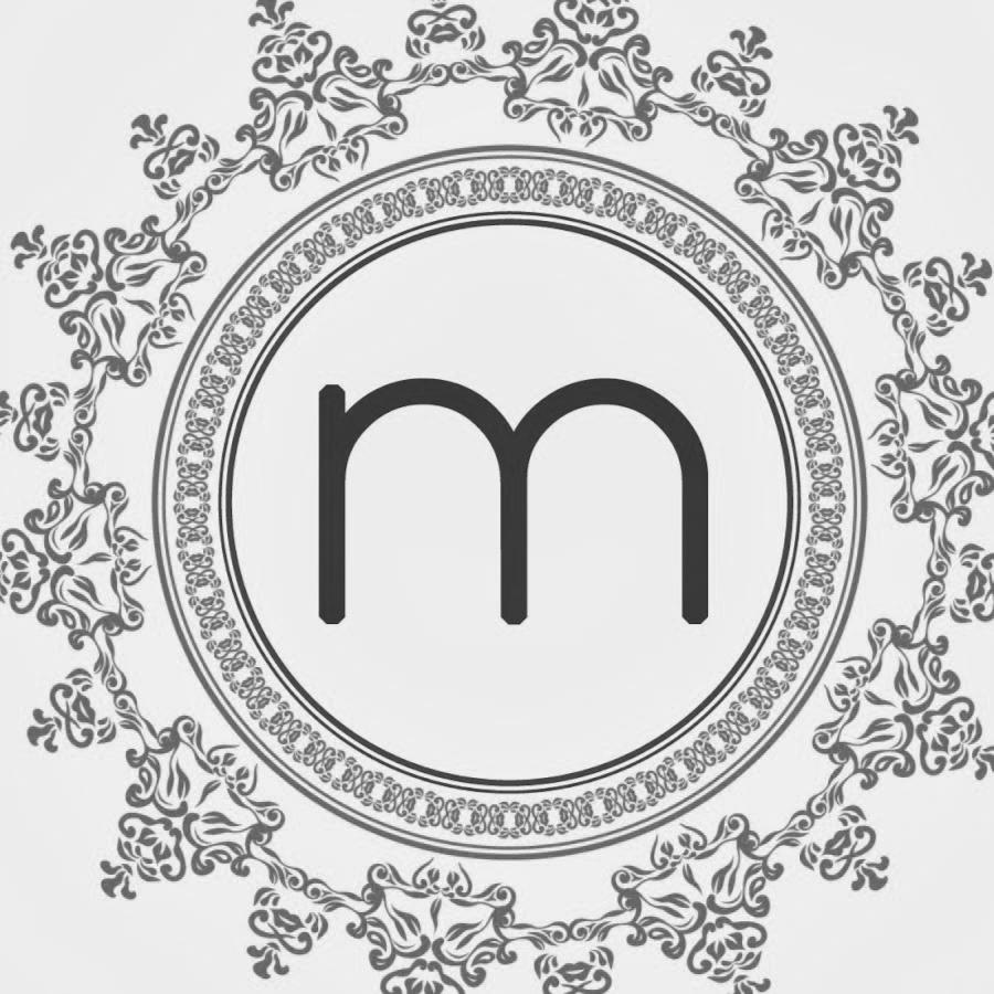 movenyo logo.jpg