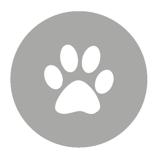 Full spectrum cbd hemp oil for pets