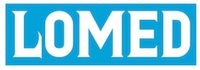 www.lomedpain.com