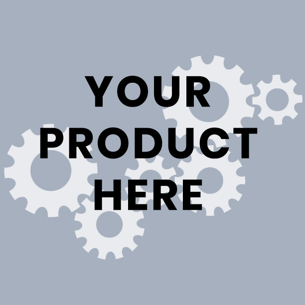 Private Labeled Custom CBD Products