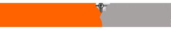 ar-net-news-logo.png