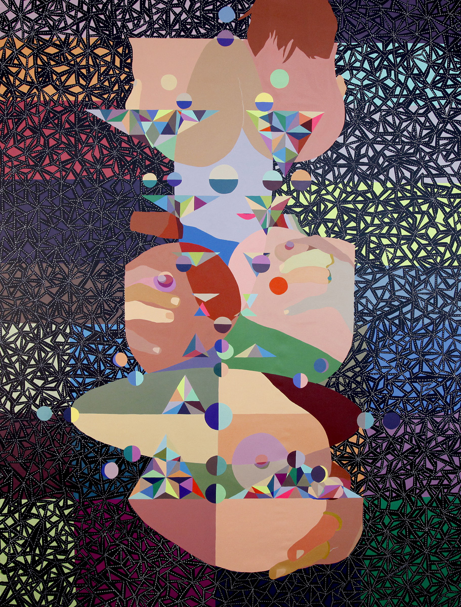 c-finley-Squeezing-Moons198x137cm-Acrylic-on-Canvas-2011-HI.jpg
