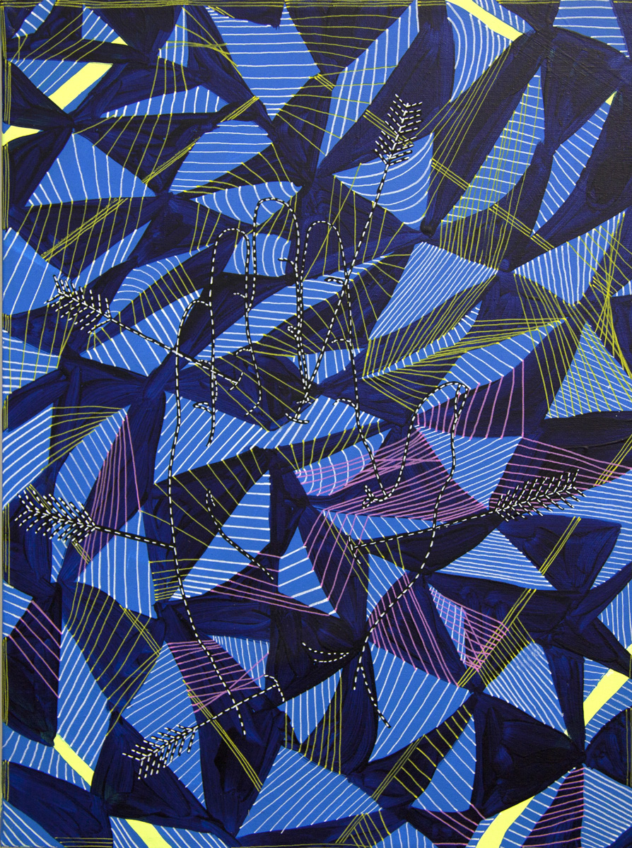 c-finley-Sebastian-Hand-Dotted-(collaboration-with-Jahan-Genet)-40x30-acrylic-on-canvas-2011-(300dpi)-HI.jpg
