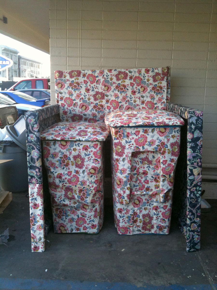 wall-papered-dumpster-san-francisco.jpg