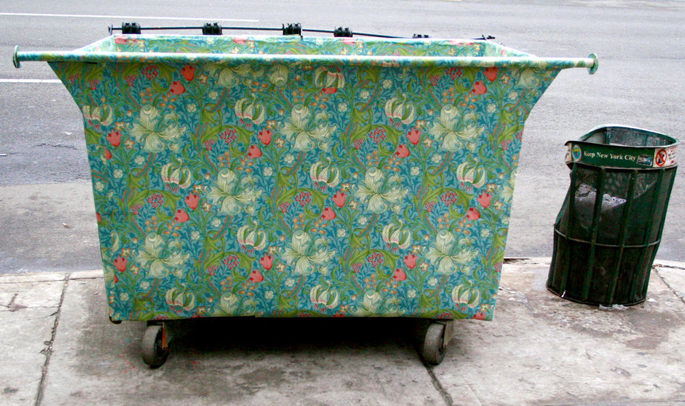 wall-papered-dumpster-c-finley-NEW-YORK.jpg