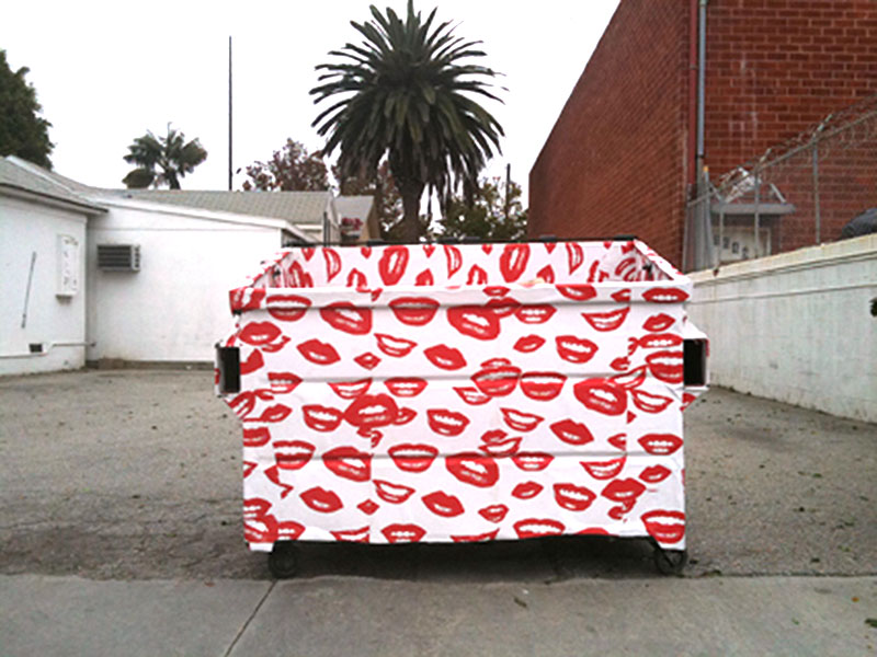 c-finley-wallpapered-dumpster-Santa-Monica-LA.jpg