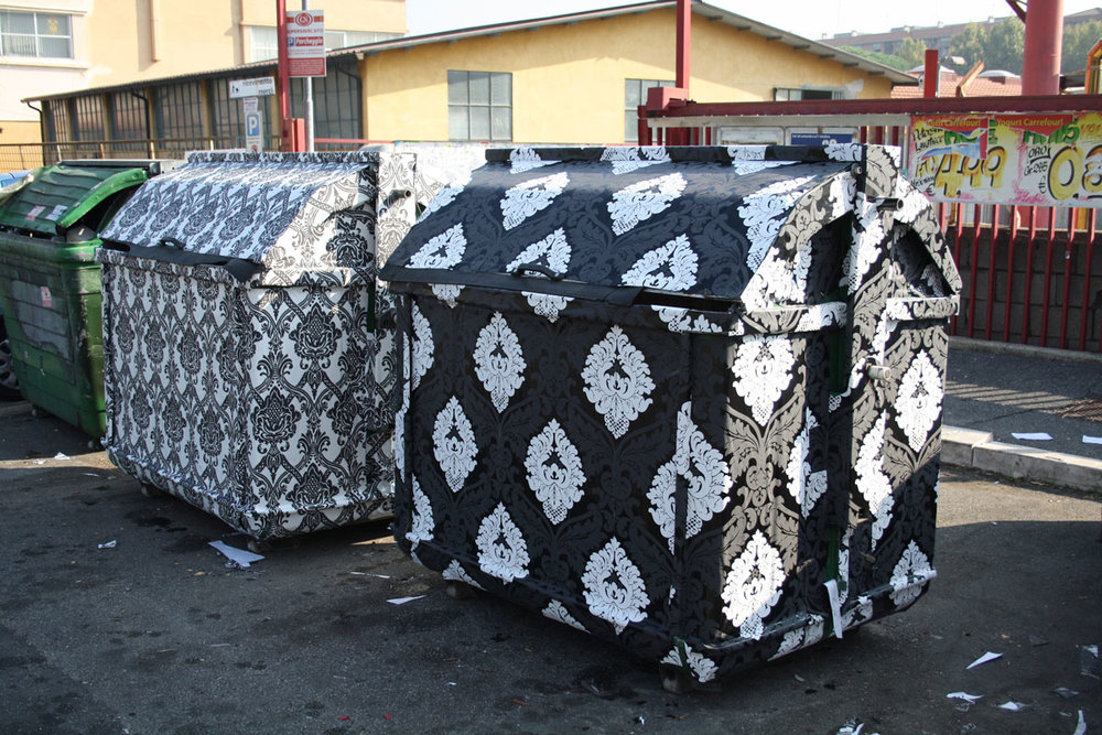 c-finley-wallpapered-dumpsters-rome.jpg