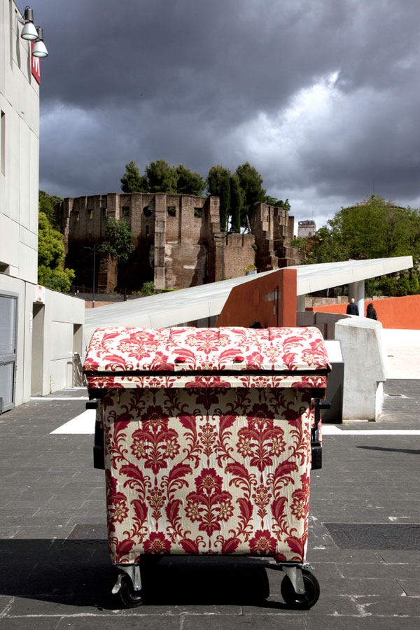 c-finley-wallpapered-dumpsters-rome-2.jpg