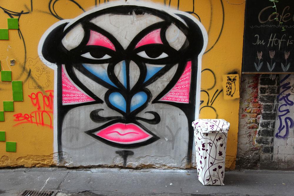 c-finley-wallapapered-dumpster-BERLIN.jpg