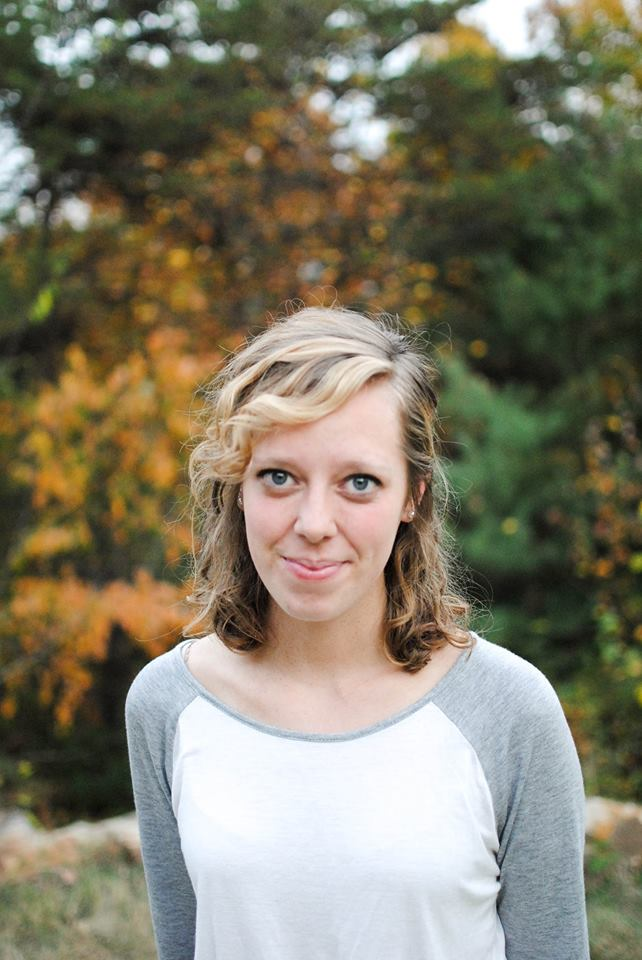 Laura Krajewski is the newest addition to the Peak team heading up Peak's Customer Success team. She's a recent graduate who is just learning how to navigate the craziness of adulting. In addition to being passionate about our customer's experience, Laura wants to use her love of writing and conversation to encourage others to be intentional in their personal growth.