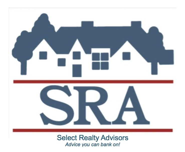 Select Realty Advisors