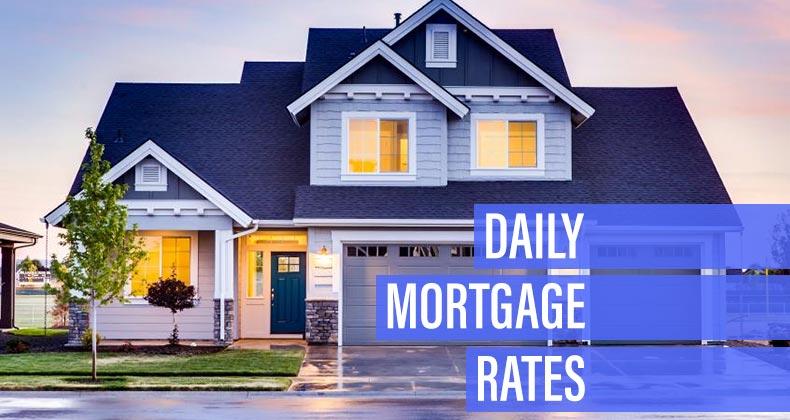 daily-mortgage-rates-binyamin-mellish-stocksnap.jpg