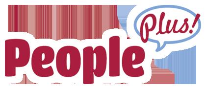 People Plus Maine