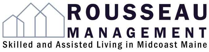 RMI-Logo-2018_2.png
