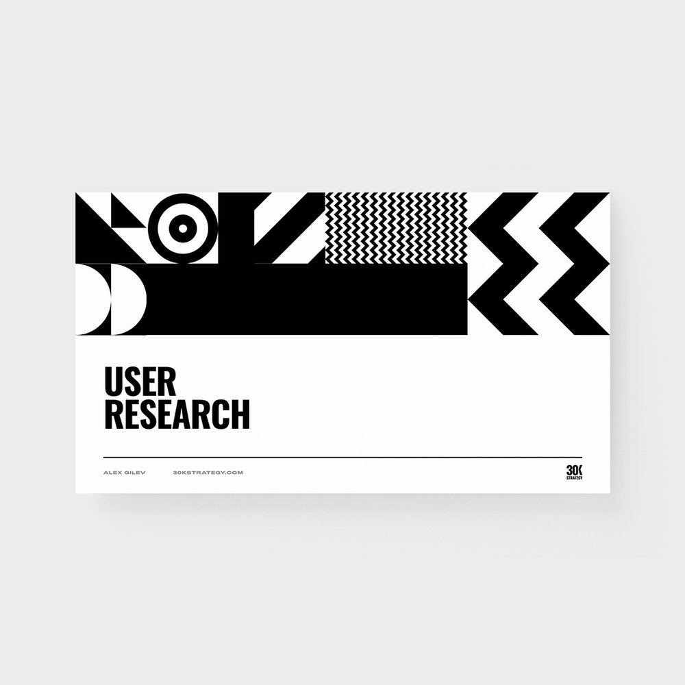 30kstrategy-user-research-template-free-download.jpg