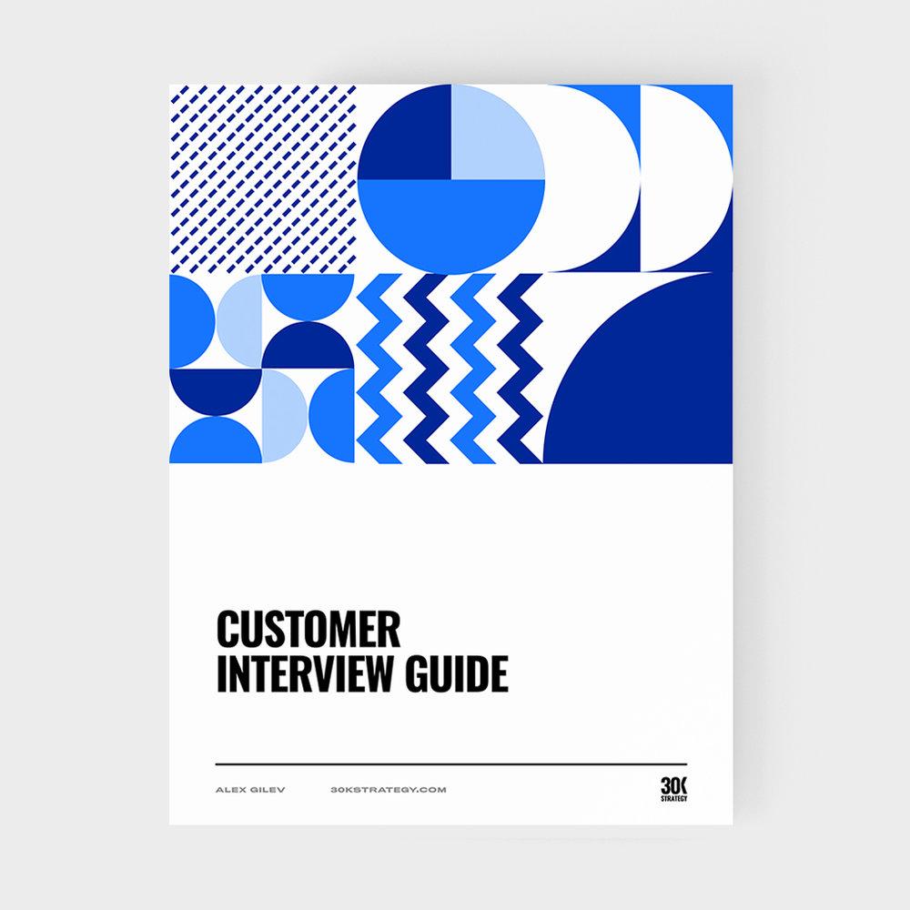 Template- Customer interview guide (30kstrategy.com).jpg
