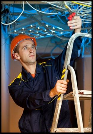 electrician-313.jpg