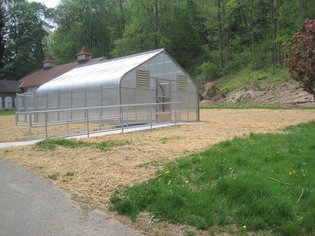 Wenersville-State-Hospital-Greenhouse-02.jpg