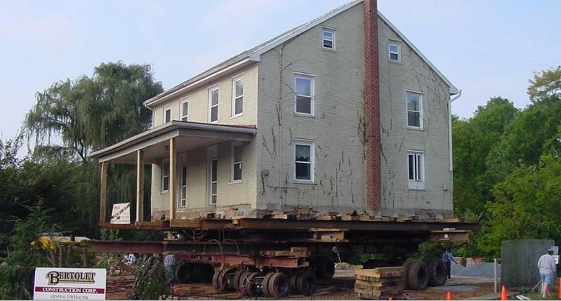 House-Move.jpg