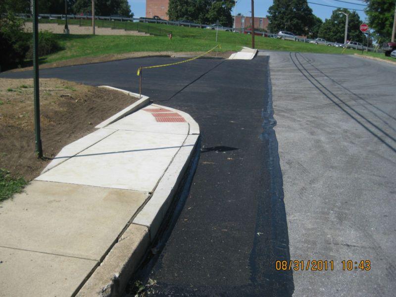 Millersville-Univ-Dock-Repair-02.jpg