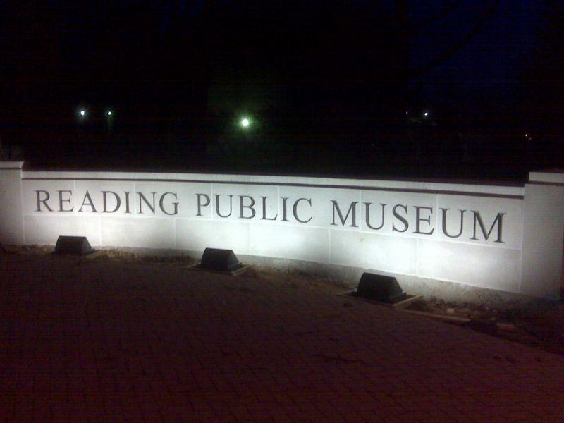 Reading-Museum-Sign-03.jpg