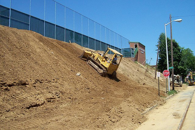 Reading-SD-3rd-Street-Site-Work-01.jpg