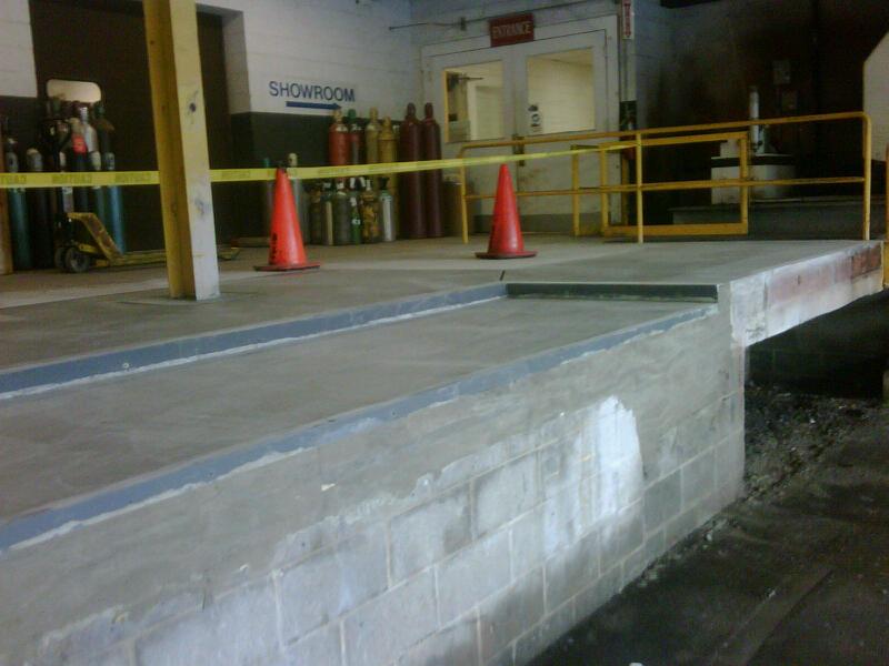 GTS-Welco-Dock.jpg