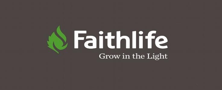 faithlifelogo.jpg