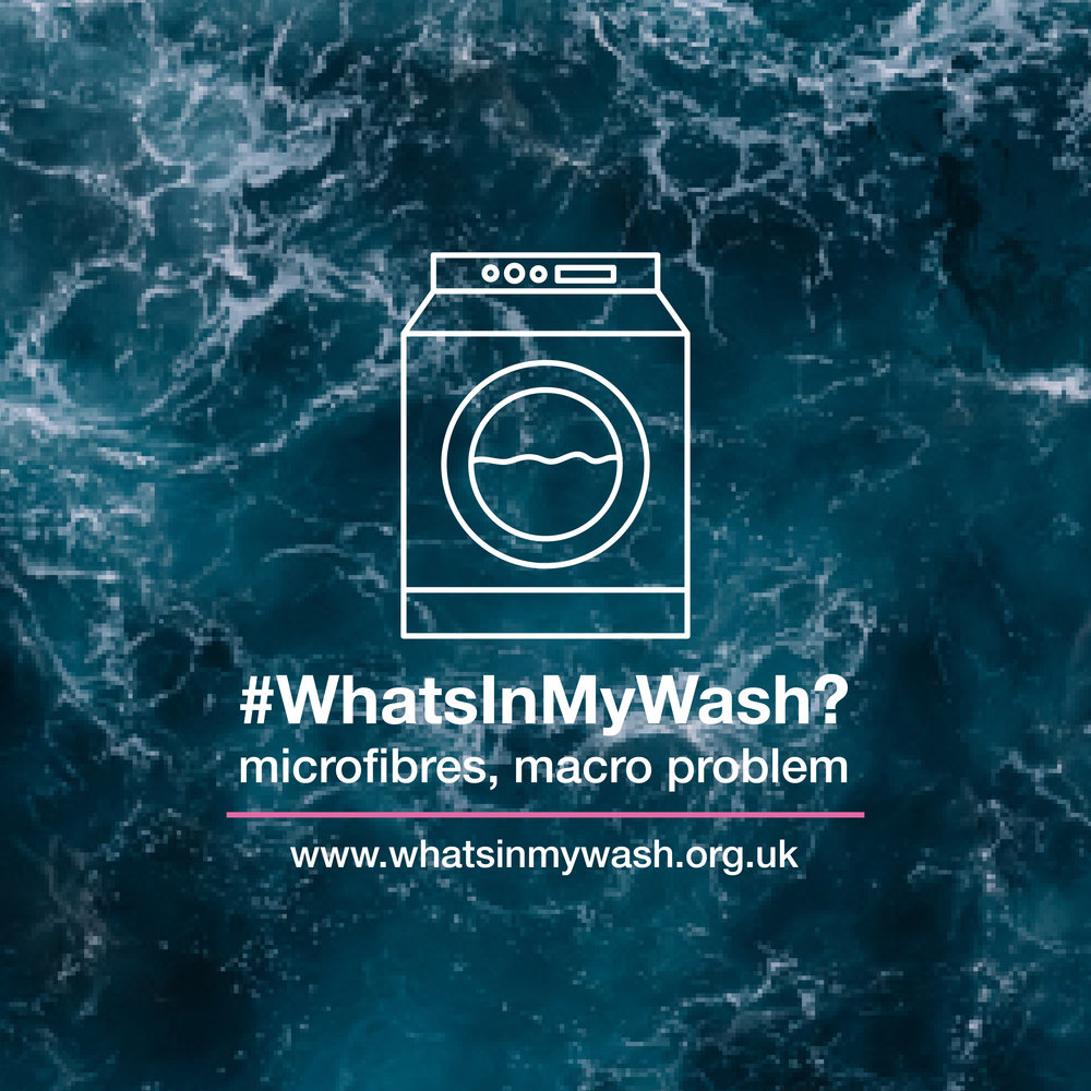 HUBBUB_WhatsInMyWash_Microfibre Pollution Campaign_Plastics_Oceans.jpg