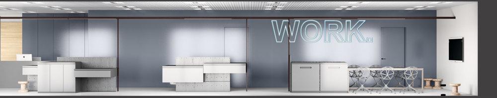 officina-magisafi-om-architecture-interior-design-concept-progetto-interni-negozio-claudio-acquaviva-reception-work-officina-brescia-sovrappensiero-interior-sezione-work-reception-binario-boiserie-2048x404.jpg