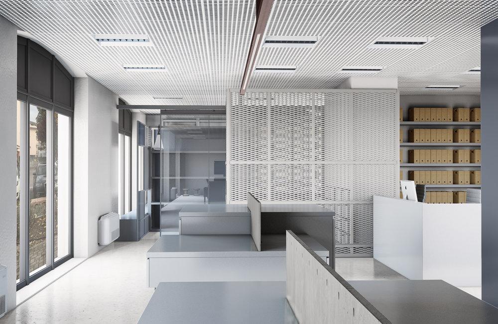 officina-magisafi-om-architecture-interior-design-concept-progetto-interni-negozio-cemento-claudio-acquaviva-reception-work-officina-brescia-sovrappensiero-interior-receprion-brescia-studio-interior-d.jpg