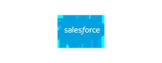 SalesForce-platform.png