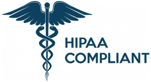 CRM HIPAA Compliance - Healthcare CRMs must meet HIPAA compliance. HIPAA governs the privacy and security of patient data and the access of it must relate to a permissible use. HIPAA Title II defines the regulation related to policies, guidelines and procedures for maintaining the security of patient data. You'll have to follow these if your CRM contains protected health information (PHI). ActivePrime tools won't impact the security of your CRM and work within the confines of the law.