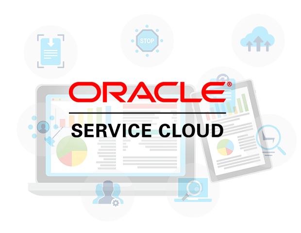 oracle-service-cloud-graphics-header.png