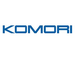 komori_grid.png