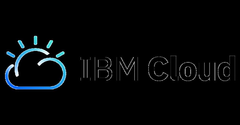 ibm_cloud.png