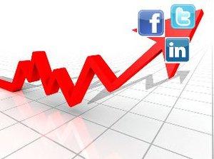 twitter-sales.jpg