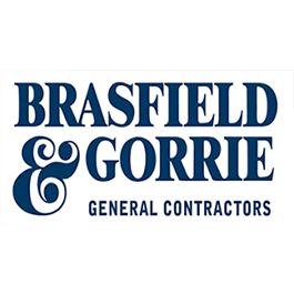 Brasfield_gorrie_logo.png