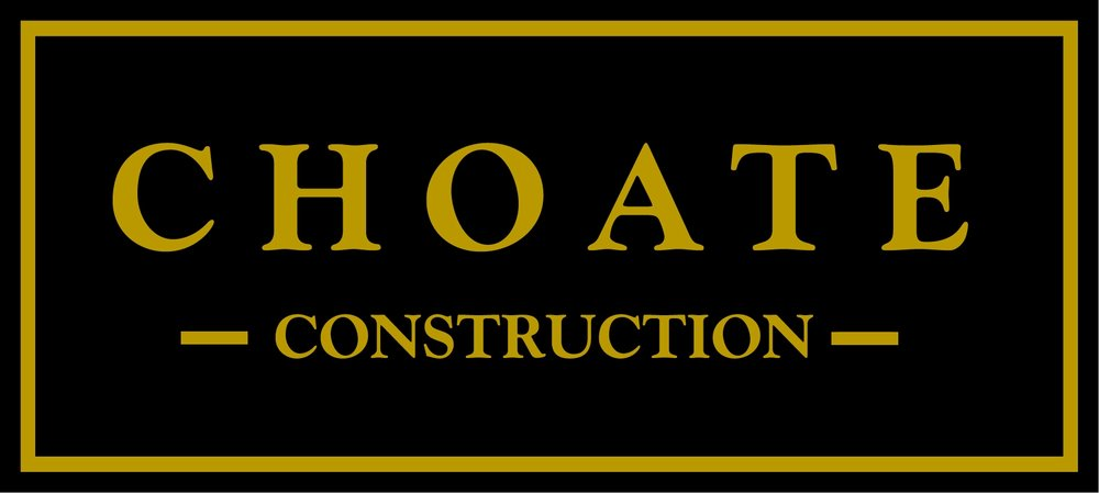 Choate-construction-logo.jpg