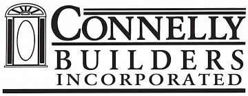 Connelly_builders_logo.jpeg