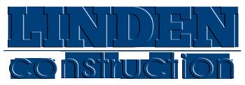 linden_logo.png