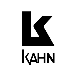 Kahn_construction.png