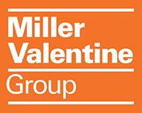 Miller_valentine_logo.png