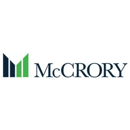 McCrory_logo.png