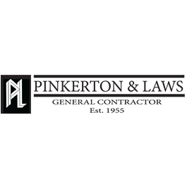 PNL_Logo.png