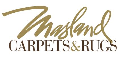 maslans_logo.jpg