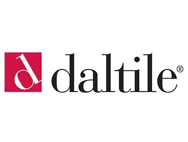 Daltile_logo2.jpg