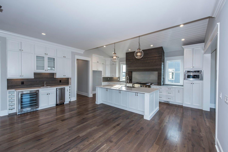 Residential — flooringservicesinc