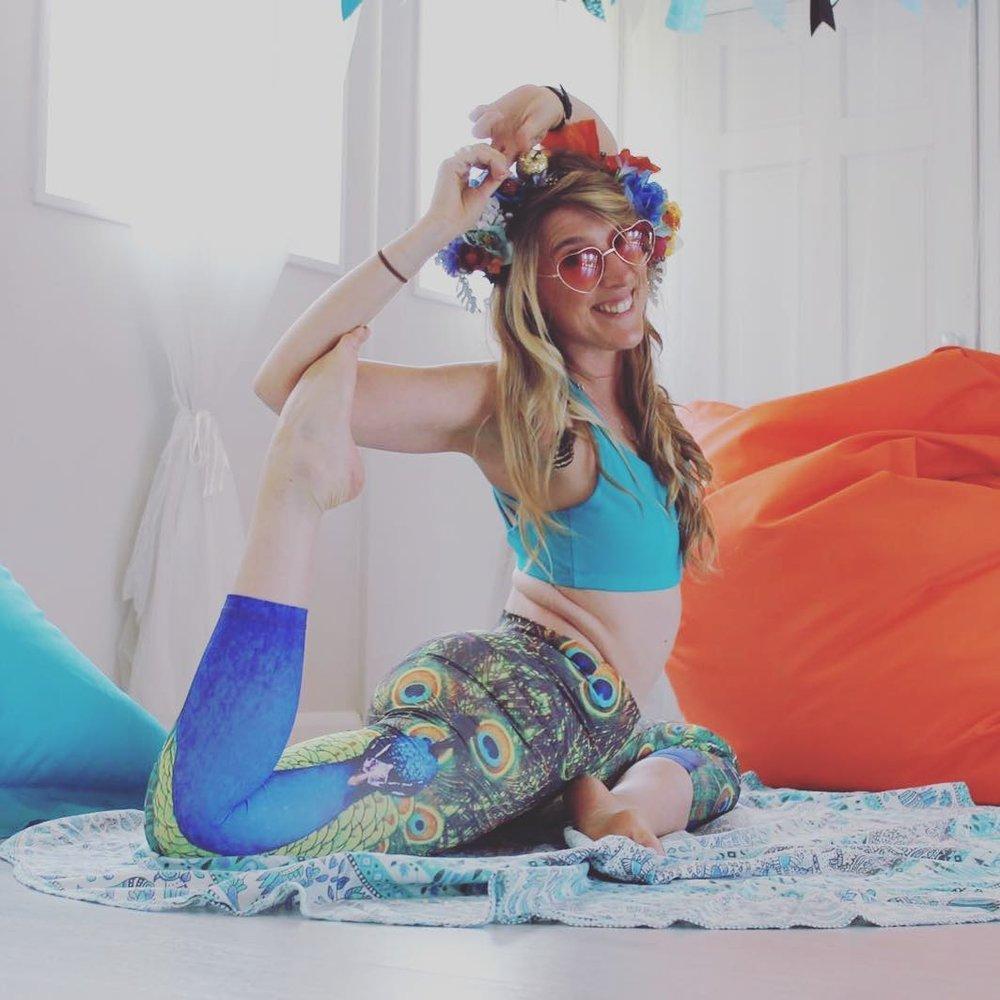 Yoga Hannah Colour.jpg